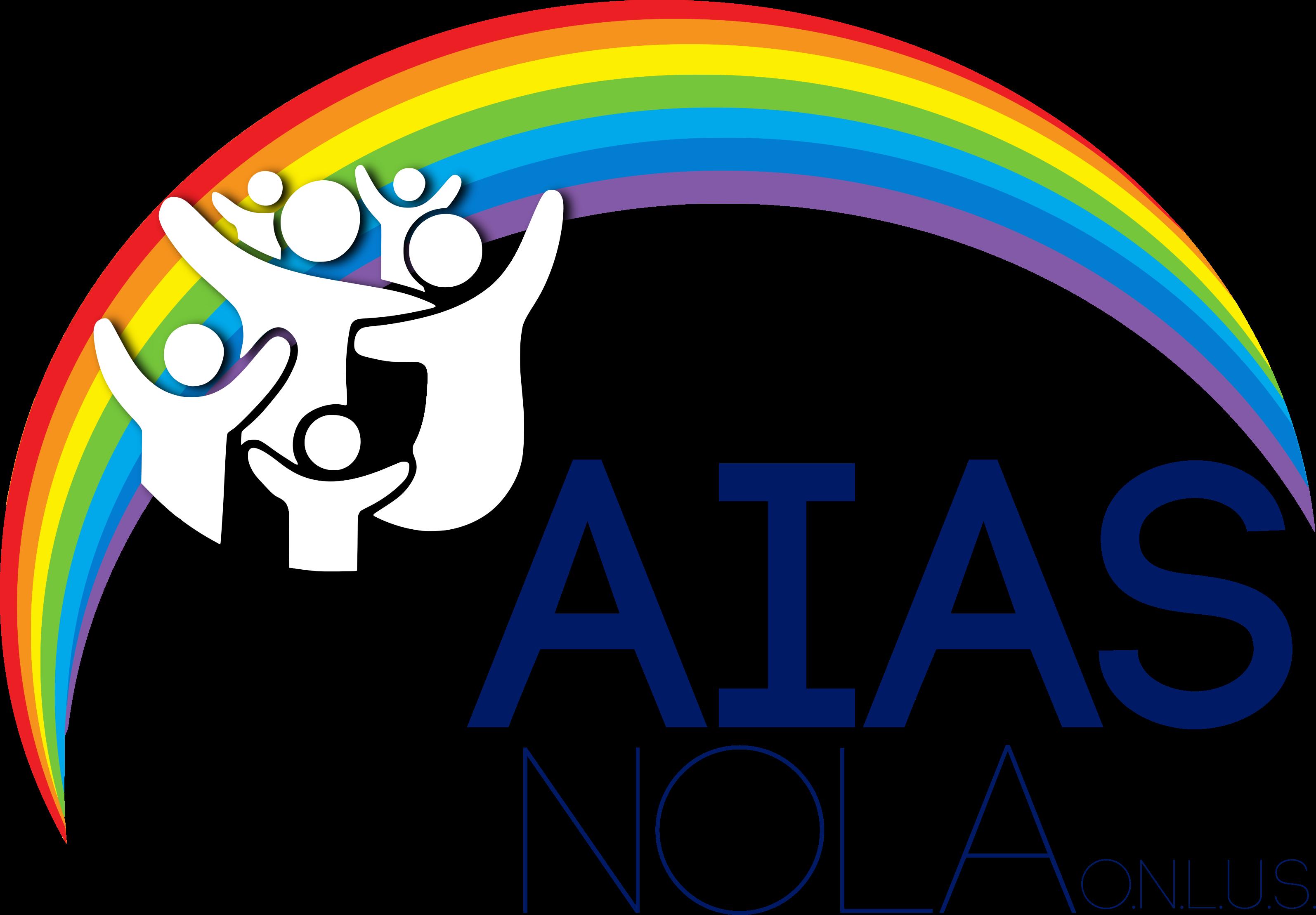 AIAS Nola