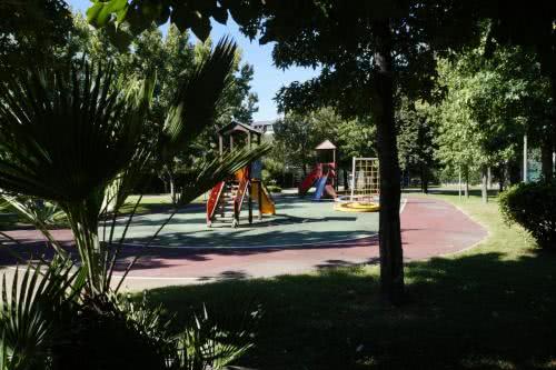DSC2831